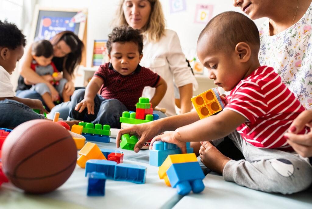 Invest in child care now in Saskatchewan